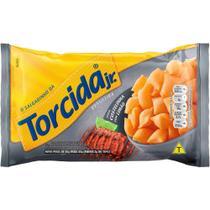 Salgadinho TORCIDA 45g - Costelinha c/ limão 20 unidades -