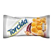 Salgadinho Torcida Bacon 70g - Lucky -