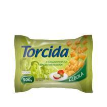 Salgadinho Torcida Big Cebola 450g - Festabox