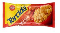 Salgadinho Torcida Camarão com Pimenta 45g - Lucky - Elma Chips