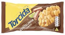 Salgadinho Torcida Costelinha com Limão 70g - Lucky -
