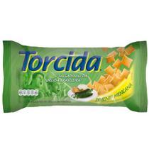 Salgadinho Torcida Mexicana 70g - Lucky -