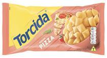 Salgadinho Torcida Pizza 70g - Lucky -