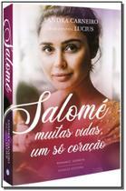 Salomé - VIVALUZ