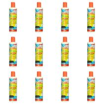 Salon Line Tôdecacho Kids Shampoo 300ml (Kit C/12)