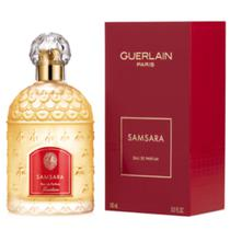 Samsara Eau de Parfum 100ml - Guerlain