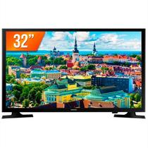 Samsung 32ND450 - TV LED Modo Hotel 32