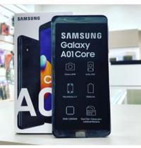Samsung a01 core 32gb -