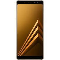 Samsung A530f/ds Galaxy A8 64GB Dourado -