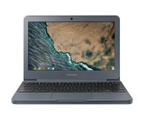Samsung Chromebook - Xe501c13 Grafitte