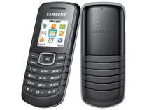 SAMSUNG E1085            - E1085