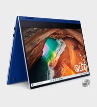 Samsung Galaxy Flex  (Ultrabook 2-in-1) i7-1065G7 tela 13' QLED SSD 512Gb NVMe RAM 8Gb -