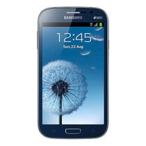 "Samsung Galaxy Gran Duos I9082 Dual Chip 8Gb Câm 8MP Tela 5"" 3G"