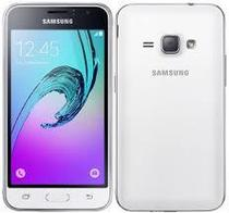 Samsung Galaxy J1 Mini Prime Dual Chip Android 5.1 Tela 4