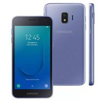 Samsung Galaxy J2 Core 16GB Dual Chip Android 8.1 Tela 5