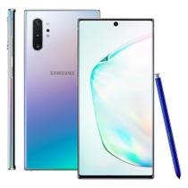 Samsung Galaxy Note 10 256GB 8GB RAM 6.3