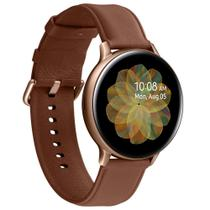 Samsung Galaxy Watch 2 R820 44mm Stainless Steel Gold
