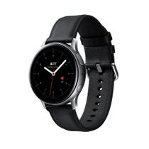 Samsung Galaxy Watch 2 R830 40mm Stainless Steel Silver