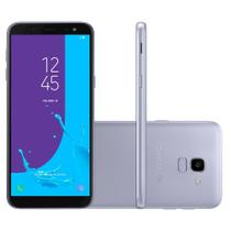 Samsung j600gt/ds galaxy j6 64gb