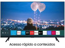 Samsung Smart TV 50
