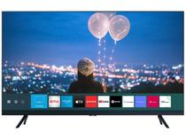 Samsung Smart TV Crystal UHD TU8000 65