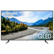 Samsung Smart TV QLED 4K Q60T 50