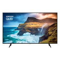 Samsung Smart Tv Qled 65