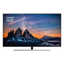 Samsung Smart Tv Qled 75