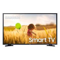 """Samsung Smart TV Tizen FHD 2020 T5300 43"""", HDR -"""