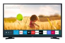 Samsung Smart TV Tizen FHD T5300, 2020, HDR -
