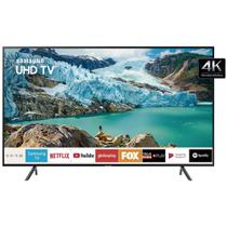 Samsung  Smart Tv Uhd 4K 55