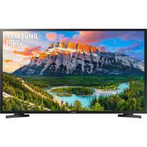 Samsung Tv Led 32 Hd Flat Tv 32n4000, 2 Hdmi 1 Usb -