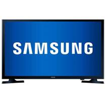 Samsung tv led 32 j4000 - un32j4000agxzd