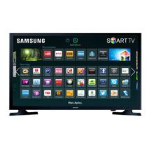 Samsung UN32J4300 -  SMART TV LED 32