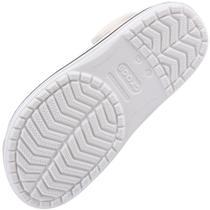 Sandália Crocs Crocband -