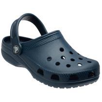Sandália Crocs Infantil Classic -