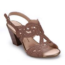 ec015525c Calçados Online - Resultado de busca ‹ Magazine Luiza