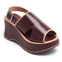 ec148b0f4 Calçados Online - Resultado de busca ‹ Magazine Luiza