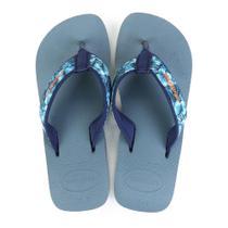 Sandália Havaianas Surf Material Masculina -