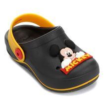 Sandália Infantil Grendene Disney - Grendene kids
