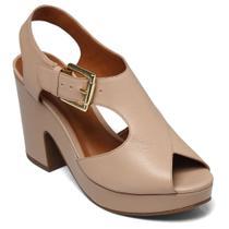 bbff3905d15cb3 Calçados Online - Resultado de busca ‹ Magazine Luiza