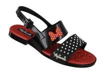 Sandalia Minie 21861 - Minnie
