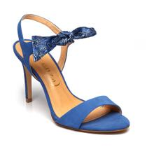 8c1335a799 Calçados Online - Resultado de busca ‹ Magazine Luiza