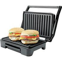 Sanduicheira e Grill Mallory Asteria Compact com Coletor de Gordura - B9680071 -