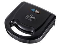 Sanduicheira/Grill Ello Compact Grill - 750W