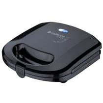 Sanduicheira Minigrill Cadence Easy Meal ll SAN253 750W -