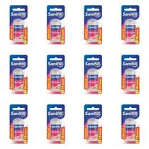 Sanifill Fita Dental 125m (Kit C/12) -
