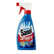 Sanol Antimofo Spray 300ml -