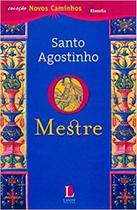Santo Agostino - Mestre - Landy