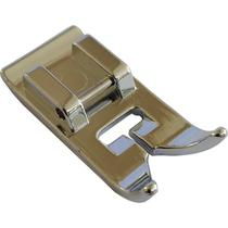 Sapata 6 mm Para Máquina De Costura Singer Elgin Janome -